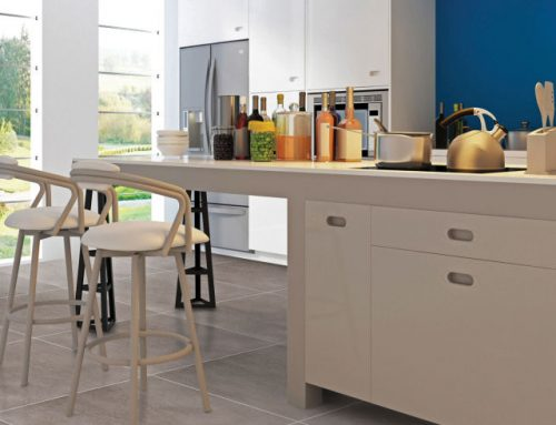 6 things to know about porcelain floor tiles